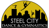 Steel City Dance and Gymnastics